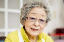 追悼・鈴木登紀子さん 「これだけは伝えたい」と語った食卓の作法