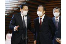自民党議員に税金から200万円支給、申請不要で即時振り込み