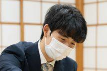 藤井聡太七段 将棋界の未来を懸けた「超過密日程」の影響