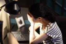 言葉の暴力から、わが身を守る方法は(写真/Getty Images)