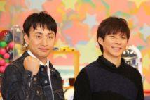 俳優やプロ雀士としても活躍する児嶋一哉(Sports Nippon/Gettyimages)