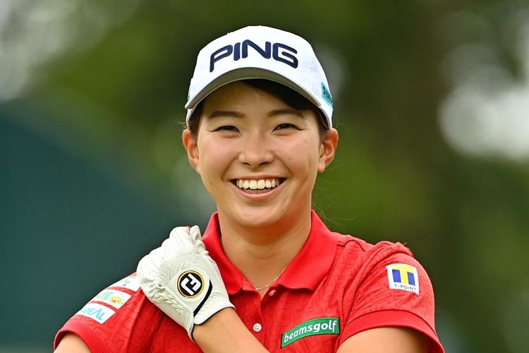 女子プロゴルフ開幕、「中堅プロはつらいよ」というワケ|NEWSポストセブン