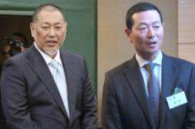 清原和博氏「PL学園OB会復帰」の鍵を握る桑田氏との因縁