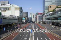 「過去最悪」の街角景気に底打ちの兆し 藤井七段の活躍も好影響?