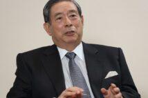 北尾吉孝氏「相場が一番正しい」 コロナ禍で日本株が底堅い理由は