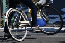 毎日往復1時間の自転車通勤がもたらしてくれた大きなメリット
