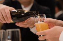 お酒を飲めるけど飲めないフリ… 「エセ下戸」を演じる人たちの本音