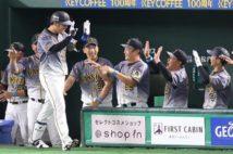 コロナで異例のシーズン、阪神が有利といえるこれだけの理由