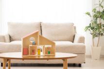 おうち時間が長いから気になる、住宅の基本性能。リフォームには特典も