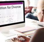 日本もそのうち?IT先進国デンマークはオンラインで離婚可能!