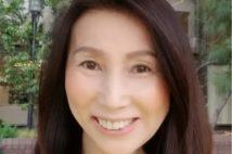 モト冬樹の妻・武東由美 掲示板アンチスレへの夫からの助言