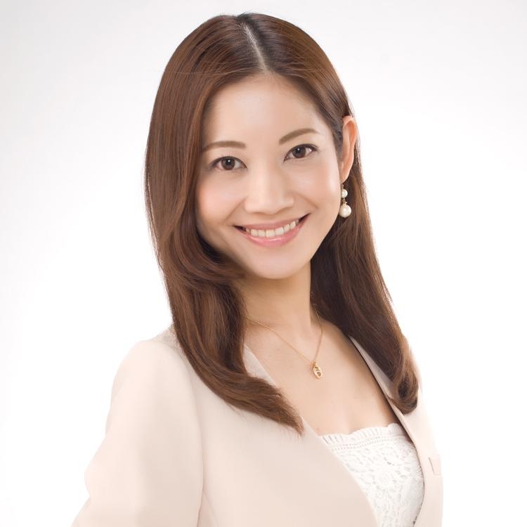 弁護士 大渕 愛子