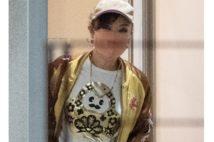 松任谷由実「金色のだるまTシャツ」 もう一つの故郷への愛