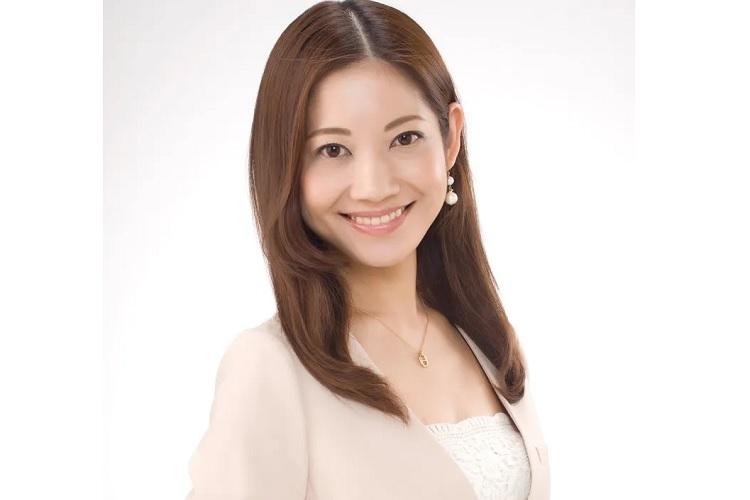 大渕愛子弁護士、誹謗中傷と闘う 発信者情報開示の手続き中