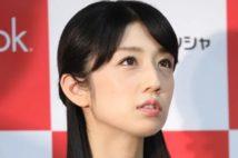 不倫された妻、慰謝料2千万円提示した夫に5千万円もらい離婚