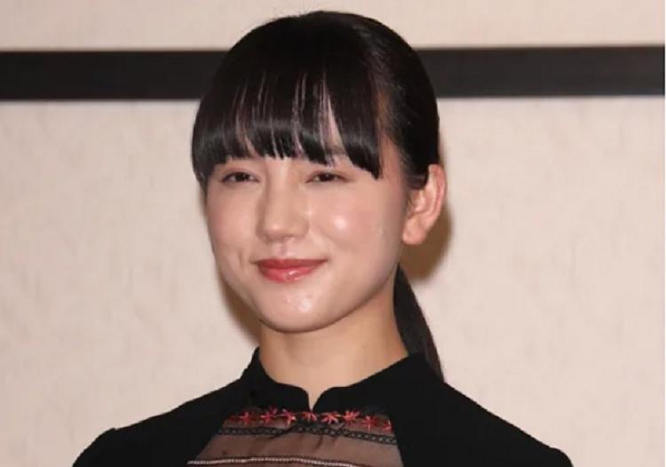 清原果耶、浜辺美波、富田望生… 今をときめくU-25女優8人