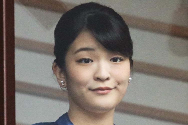 秋篠宮夫妻と眞子さま・佳子さま オンライン講義で距離接近