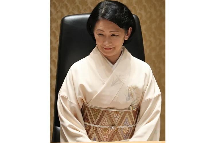 紀子さま、眞子さま結婚への反対は女性宮家のため時間稼ぎか
