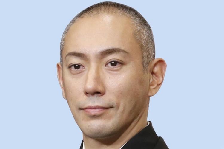 """市川海老蔵、公演再開発表の松竹との間に""""緊急事態""""続く"""