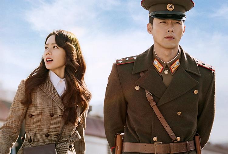 Netflixはいかにして韓国ドラマを世界的ブームにしたのか?