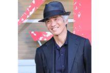 佐藤浩市、コロナ禍での撮影には「慣れていかないと…」