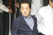 高橋祐也のバーがスナックに、母・三田佳子と共同経営か