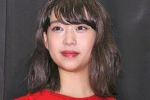 森川葵、ミスかくし芸が「行列」で全国区へ 女優業も飛躍か
