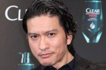 長瀬智也、『IWGP』の宮藤官九郎から脚本を学ぶ可能性も