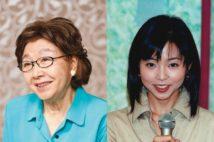 久保純子アナが採用面接で放った光、元NHK加賀美アナが述懐