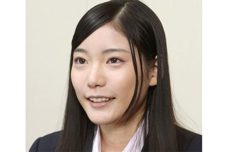 藤井棋聖の報道合戦 フジは元女流棋士アナ入社で一歩リード?