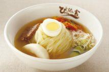 盛岡冷麺スペシャル6食ギフトセット