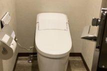 流し忘れも増えた? ウィズコロナ時代のトイレ事情に苦慮する人たち