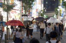 歌舞伎町に続き池袋でクラスター 「夜の街」苦悩広がる