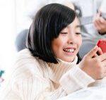 なぜ、子どもたちはネット上の友だちをほしがるのか?