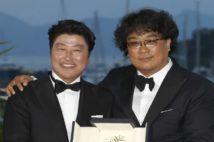 レベル高い韓国映画界 スタッフ若く予算は潤沢、そして情熱