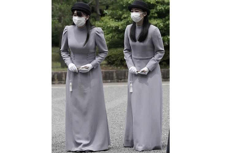 秋篠宮家が民間SPを極秘で雇う、眞子さま交際時の報道影響か