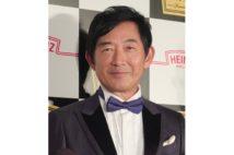石田純一がバッシング受けてもマスコミに対応し続ける理由
