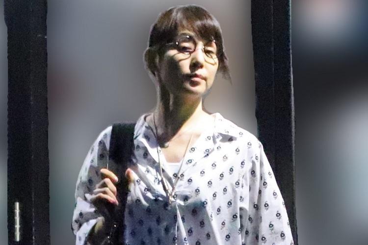 石田ゆり子 犬猫の保護活動に熱心でも、動物番組がオファーできない理由