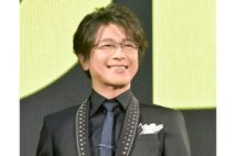 吉川晃司、及川光博、たかまつなな…芸能界の華麗な一族列伝