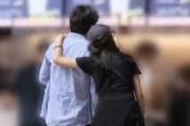 小島瑠璃子と『キングダム』作者のデート、ジブリ映画鑑賞か