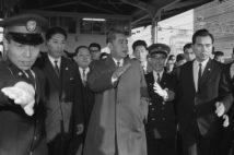 沖縄返還&ノーベル賞でも佐藤栄作が名宰相と呼ばれない理由