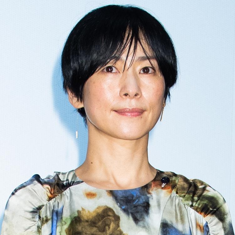 西田尚美も真っ向勝負する女性役