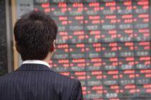 【日本株週間見通し】日経平均はもみあいか 米株と為替動向に注視