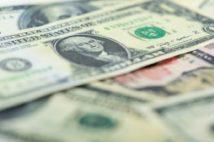 【ドル円週間見通し】ユーロドル上昇の一服で、ドル円下押しも弱まるか