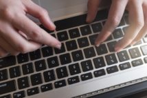 アダルト動画の検索にはどんな言葉が使われやすい?