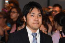 眞子さまとのご結婚後、小室さんの「皇族入り」もありうる(写真/JMPA)