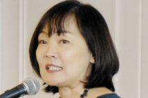 安倍昭恵さん何も知らなかった 首相の深刻な病状に絶句