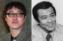 財前五郎、吉良上野介、冬彦さん… 名ドラマの名ヒールたち