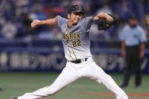 藤川球児250セーブへ「消化試合でも投げるべき?」OBの意見