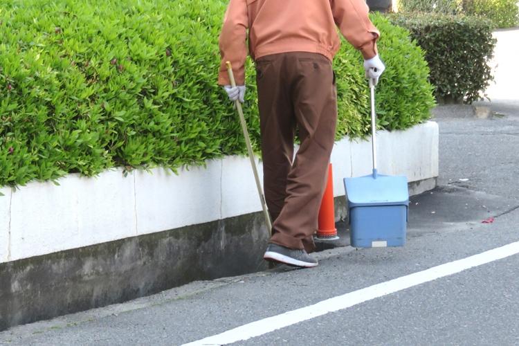 マンション管理スタッフの人手不足と高齢化が年々深刻に